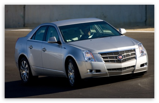2008 Cadillac CTS 18 ❤ 4K UHD Wallpaper for Wide 16:10 5:3 Widescreen WHXGA WQXGA WUXGA WXGA WGA ; 4K UHD 16:9 Ultra High Definition 2160p 1440p 1080p 900p 720p ; Standard 3:2 Fullscreen DVGA HVGA HQVGA ( Apple PowerBook G4 iPhone 4 3G 3GS iPod Touch ) ; Mobile 5:3 3:2 16:9 - WGA DVGA HVGA HQVGA ( Apple PowerBook G4 iPhone 4 3G 3GS iPod Touch ) 2160p 1440p 1080p 900p 720p ;