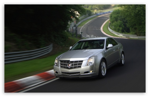 2008 Cadillac CTS 20 HD wallpaper for Wide 16:10 5:3 Widescreen WHXGA WQXGA WUXGA WXGA WGA ; HD 16:9 High Definition WQHD QWXGA 1080p 900p 720p QHD nHD ; Standard 4:3 5:4 3:2 Fullscreen UXGA XGA SVGA QSXGA SXGA DVGA HVGA HQVGA devices ( Apple PowerBook G4 iPhone 4 3G 3GS iPod Touch ) ; Tablet 1:1 ; iPad 1/2/Mini ; Mobile 4:3 5:3 3:2 16:9 5:4 - UXGA XGA SVGA WGA DVGA HVGA HQVGA devices ( Apple PowerBook G4 iPhone 4 3G 3GS iPod Touch ) WQHD QWXGA 1080p 900p 720p QHD nHD QSXGA SXGA ;