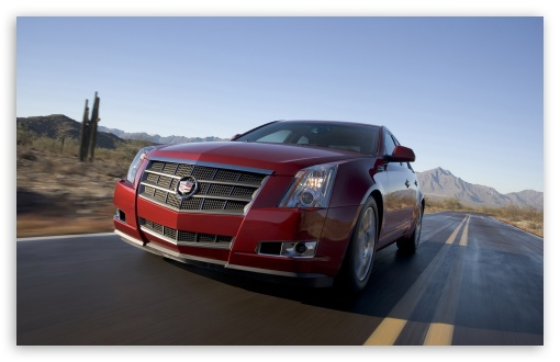2008 Cadillac CTS 3 HD wallpaper for Wide 16:10 5:3 Widescreen WHXGA WQXGA WUXGA WXGA WGA ; HD 16:9 High Definition WQHD QWXGA 1080p 900p 720p QHD nHD ; Standard 4:3 5:4 3:2 Fullscreen UXGA XGA SVGA QSXGA SXGA DVGA HVGA HQVGA devices ( Apple PowerBook G4 iPhone 4 3G 3GS iPod Touch ) ; iPad 1/2/Mini ; Mobile 4:3 5:3 3:2 16:9 5:4 - UXGA XGA SVGA WGA DVGA HVGA HQVGA devices ( Apple PowerBook G4 iPhone 4 3G 3GS iPod Touch ) WQHD QWXGA 1080p 900p 720p QHD nHD QSXGA SXGA ;