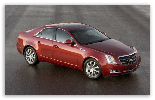2008 Cadillac CTS 5 HD wallpaper for Wide 16:10 5:3 Widescreen WHXGA WQXGA WUXGA WXGA WGA ; HD 16:9 High Definition WQHD QWXGA 1080p 900p 720p QHD nHD ; Standard 3:2 Fullscreen DVGA HVGA HQVGA devices ( Apple PowerBook G4 iPhone 4 3G 3GS iPod Touch ) ; Mobile 5:3 3:2 16:9 - WGA DVGA HVGA HQVGA devices ( Apple PowerBook G4 iPhone 4 3G 3GS iPod Touch ) WQHD QWXGA 1080p 900p 720p QHD nHD ;