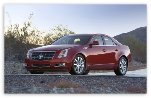 2008 Cadillac CTS 8 UltraHD Wallpaper for Wide 16:10 5:3 Widescreen WHXGA WQXGA WUXGA WXGA WGA ; 8K UHD TV 16:9 Ultra High Definition 2160p 1440p 1080p 900p 720p ; Standard 4:3 5:4 3:2 Fullscreen UXGA XGA SVGA QSXGA SXGA DVGA HVGA HQVGA ( Apple PowerBook G4 iPhone 4 3G 3GS iPod Touch ) ; iPad 1/2/Mini ; Mobile 4:3 5:3 3:2 16:9 5:4 - UXGA XGA SVGA WGA DVGA HVGA HQVGA ( Apple PowerBook G4 iPhone 4 3G 3GS iPod Touch ) 2160p 1440p 1080p 900p 720p QSXGA SXGA ;