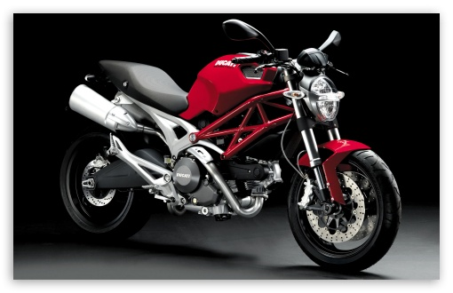 2008 Ducati Monster 696 7 HD wallpaper for Wide 16:10 5:3 Widescreen WHXGA WQXGA WUXGA WXGA WGA ; HD 16:9 High Definition WQHD QWXGA 1080p 900p 720p QHD nHD ; Standard 4:3 3:2 Fullscreen UXGA XGA SVGA DVGA HVGA HQVGA devices ( Apple PowerBook G4 iPhone 4 3G 3GS iPod Touch ) ; iPad 1/2/Mini ; Mobile 4:3 5:3 3:2 16:9 - UXGA XGA SVGA WGA DVGA HVGA HQVGA devices ( Apple PowerBook G4 iPhone 4 3G 3GS iPod Touch ) WQHD QWXGA 1080p 900p 720p QHD nHD ;