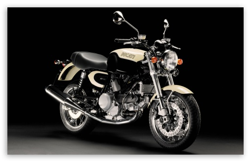 2008 Ducati SportClassic GT 1000 HD wallpaper for Wide 16:10 5:3 Widescreen WHXGA WQXGA WUXGA WXGA WGA ; HD 16:9 High Definition WQHD QWXGA 1080p 900p 720p QHD nHD ; Standard 4:3 5:4 3:2 Fullscreen UXGA XGA SVGA QSXGA SXGA DVGA HVGA HQVGA devices ( Apple PowerBook G4 iPhone 4 3G 3GS iPod Touch ) ; iPad 1/2/Mini ; Mobile 4:3 5:3 3:2 16:9 5:4 - UXGA XGA SVGA WGA DVGA HVGA HQVGA devices ( Apple PowerBook G4 iPhone 4 3G 3GS iPod Touch ) WQHD QWXGA 1080p 900p 720p QHD nHD QSXGA SXGA ;