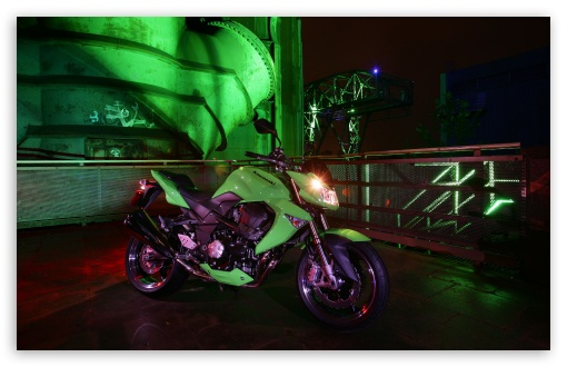 2008 Kawasaki Z1000 UltraHD Wallpaper for Wide 16:10 5:3 Widescreen WHXGA WQXGA WUXGA WXGA WGA ; 8K UHD TV 16:9 Ultra High Definition 2160p 1440p 1080p 900p 720p ; Standard 4:3 5:4 3:2 Fullscreen UXGA XGA SVGA QSXGA SXGA DVGA HVGA HQVGA ( Apple PowerBook G4 iPhone 4 3G 3GS iPod Touch ) ; iPad 1/2/Mini ; Mobile 4:3 5:3 3:2 16:9 5:4 - UXGA XGA SVGA WGA DVGA HVGA HQVGA ( Apple PowerBook G4 iPhone 4 3G 3GS iPod Touch ) 2160p 1440p 1080p 900p 720p QSXGA SXGA ;