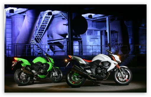 2008 Kawasaki Z1000 Motorcycles HD wallpaper for Wide 16:10 5:3 Widescreen WHXGA WQXGA WUXGA WXGA WGA ; HD 16:9 High Definition WQHD QWXGA 1080p 900p 720p QHD nHD ; Standard 3:2 Fullscreen DVGA HVGA HQVGA devices ( Apple PowerBook G4 iPhone 4 3G 3GS iPod Touch ) ; Mobile 5:3 3:2 16:9 - WGA DVGA HVGA HQVGA devices ( Apple PowerBook G4 iPhone 4 3G 3GS iPod Touch ) WQHD QWXGA 1080p 900p 720p QHD nHD ;