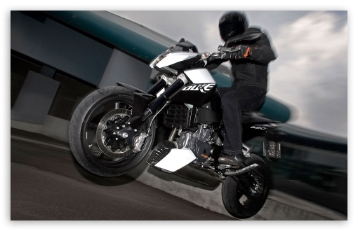 2008 KTM 690 Duke HD wallpaper for Wide 16:10 5:3 Widescreen WHXGA WQXGA WUXGA WXGA WGA ; HD 16:9 High Definition WQHD QWXGA 1080p 900p 720p QHD nHD ; Standard 4:3 5:4 3:2 Fullscreen UXGA XGA SVGA QSXGA SXGA DVGA HVGA HQVGA devices ( Apple PowerBook G4 iPhone 4 3G 3GS iPod Touch ) ; iPad 1/2/Mini ; Mobile 4:3 5:3 3:2 16:9 5:4 - UXGA XGA SVGA WGA DVGA HVGA HQVGA devices ( Apple PowerBook G4 iPhone 4 3G 3GS iPod Touch ) WQHD QWXGA 1080p 900p 720p QHD nHD QSXGA SXGA ;