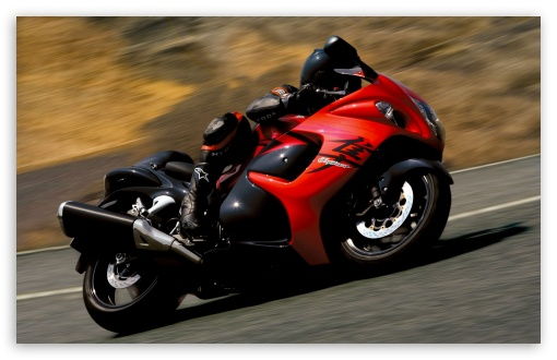 2008 Suzuki Hayabusa HD wallpaper for Wide 16:10 5:3 Widescreen WHXGA WQXGA WUXGA WXGA WGA ; Standard 4:3 5:4 3:2 Fullscreen UXGA XGA SVGA QSXGA SXGA DVGA HVGA HQVGA devices ( Apple PowerBook G4 iPhone 4 3G 3GS iPod Touch ) ; iPad 1/2/Mini ; Mobile 4:3 5:3 3:2 16:9 5:4 - UXGA XGA SVGA WGA DVGA HVGA HQVGA devices ( Apple PowerBook G4 iPhone 4 3G 3GS iPod Touch ) WQHD QWXGA 1080p 900p 720p QHD nHD QSXGA SXGA ;