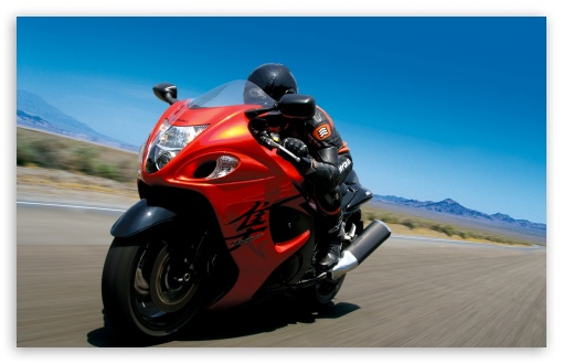 2008 Suzuki Hayabusa Speed UltraHD Wallpaper for Wide 16:10 5:3 Widescreen WHXGA WQXGA WUXGA WXGA WGA ; 8K UHD TV 16:9 Ultra High Definition 2160p 1440p 1080p 900p 720p ; Standard 4:3 5:4 3:2 Fullscreen UXGA XGA SVGA QSXGA SXGA DVGA HVGA HQVGA ( Apple PowerBook G4 iPhone 4 3G 3GS iPod Touch ) ; Tablet 1:1 ; iPad 1/2/Mini ; Mobile 4:3 5:3 3:2 16:9 5:4 - UXGA XGA SVGA WGA DVGA HVGA HQVGA ( Apple PowerBook G4 iPhone 4 3G 3GS iPod Touch ) 2160p 1440p 1080p 900p 720p QSXGA SXGA ;