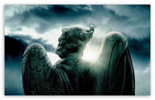 2009 Angels And Demons HD wallpaper for Wide 16:10 5:3 Widescreen WHXGA WQXGA WUXGA WXGA WGA ; HD 16:9 High Definition WQHD QWXGA 1080p 900p 720p QHD nHD ; Standard 4:3 3:2 Fullscreen UXGA XGA SVGA DVGA HVGA HQVGA devices ( Apple PowerBook G4 iPhone 4 3G 3GS iPod Touch ) ; iPad 1/2/Mini ; Mobile 4:3 5:3 3:2 16:9 - UXGA XGA SVGA WGA DVGA HVGA HQVGA devices ( Apple PowerBook G4 iPhone 4 3G 3GS iPod Touch ) WQHD QWXGA 1080p 900p 720p QHD nHD ;