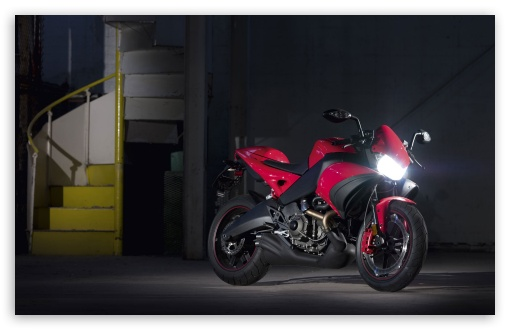 2009 Buell 1125CR Motorcycle 1 ❤ 4K UHD Wallpaper for Wide 16:10 5:3 Widescreen WHXGA WQXGA WUXGA WXGA WGA ; 4K UHD 16:9 Ultra High Definition 2160p 1440p 1080p 900p 720p ; Standard 3:2 Fullscreen DVGA HVGA HQVGA ( Apple PowerBook G4 iPhone 4 3G 3GS iPod Touch ) ; Tablet 1:1 ; Mobile 5:3 3:2 16:9 - WGA DVGA HVGA HQVGA ( Apple PowerBook G4 iPhone 4 3G 3GS iPod Touch ) 2160p 1440p 1080p 900p 720p ;