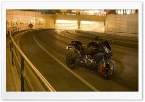 2009 Buell 1125CR Motorcycle 2 Ultra HD Wallpaper for 4K UHD Widescreen desktop, tablet & smartphone
