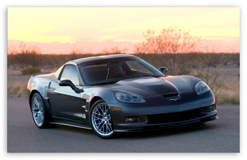 2009 Chevrolet Corvette ZR1 HD wallpaper for Wide 16:10 5:3 Widescreen WHXGA WQXGA WUXGA WXGA WGA ; HD 16:9 High Definition WQHD QWXGA 1080p 900p 720p QHD nHD ; Standard 4:3 3:2 Fullscreen UXGA XGA SVGA DVGA HVGA HQVGA devices ( Apple PowerBook G4 iPhone 4 3G 3GS iPod Touch ) ; iPad 1/2/Mini ; Mobile 4:3 5:3 3:2 16:9 - UXGA XGA SVGA WGA DVGA HVGA HQVGA devices ( Apple PowerBook G4 iPhone 4 3G 3GS iPod Touch ) WQHD QWXGA 1080p 900p 720p QHD nHD ; Dual 5:4 QSXGA SXGA ;