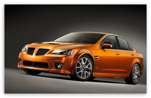 2009 Pontiac G8 ❤ 4K UHD Wallpaper for Wide 16:10 5:3 Widescreen WHXGA WQXGA WUXGA WXGA WGA ; 4K UHD 16:9 Ultra High Definition 2160p 1440p 1080p 900p 720p ; Standard 3:2 Fullscreen DVGA HVGA HQVGA ( Apple PowerBook G4 iPhone 4 3G 3GS iPod Touch ) ; Mobile 5:3 3:2 16:9 - WGA DVGA HVGA HQVGA ( Apple PowerBook G4 iPhone 4 3G 3GS iPod Touch ) 2160p 1440p 1080p 900p 720p ;