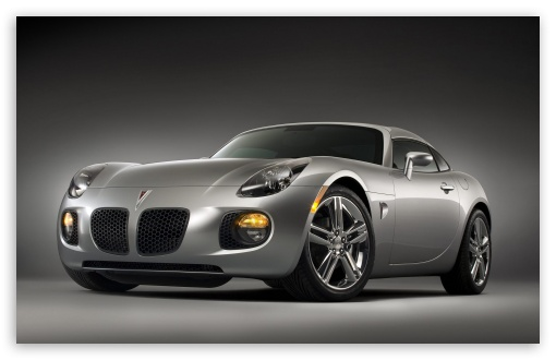 2009 Pontiac Solstice Coupe ❤ 4K UHD Wallpaper for Wide 16:10 5:3 Widescreen WHXGA WQXGA WUXGA WXGA WGA ; 4K UHD 16:9 Ultra High Definition 2160p 1440p 1080p 900p 720p ; Standard 4:3 3:2 Fullscreen UXGA XGA SVGA DVGA HVGA HQVGA ( Apple PowerBook G4 iPhone 4 3G 3GS iPod Touch ) ; iPad 1/2/Mini ; Mobile 4:3 5:3 3:2 16:9 - UXGA XGA SVGA WGA DVGA HVGA HQVGA ( Apple PowerBook G4 iPhone 4 3G 3GS iPod Touch ) 2160p 1440p 1080p 900p 720p ;