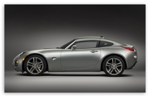 2009 Pontiac Solstice Coupe 1 UltraHD Wallpaper for Wide 16:10 5:3 Widescreen WHXGA WQXGA WUXGA WXGA WGA ; 8K UHD TV 16:9 Ultra High Definition 2160p 1440p 1080p 900p 720p ; Standard 3:2 Fullscreen DVGA HVGA HQVGA ( Apple PowerBook G4 iPhone 4 3G 3GS iPod Touch ) ; Mobile 5:3 3:2 16:9 - WGA DVGA HVGA HQVGA ( Apple PowerBook G4 iPhone 4 3G 3GS iPod Touch ) 2160p 1440p 1080p 900p 720p ;