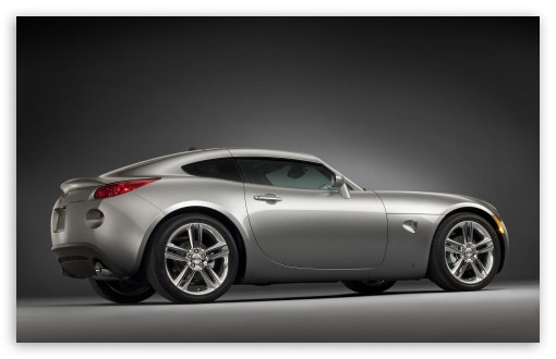 2009 Pontiac Solstice Coupe 2 UltraHD Wallpaper for Wide 16:10 5:3 Widescreen WHXGA WQXGA WUXGA WXGA WGA ; 8K UHD TV 16:9 Ultra High Definition 2160p 1440p 1080p 900p 720p ; Standard 3:2 Fullscreen DVGA HVGA HQVGA ( Apple PowerBook G4 iPhone 4 3G 3GS iPod Touch ) ; Mobile 5:3 3:2 16:9 - WGA DVGA HVGA HQVGA ( Apple PowerBook G4 iPhone 4 3G 3GS iPod Touch ) 2160p 1440p 1080p 900p 720p ;