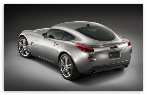 2009 Pontiac Solstice Coupe 4 HD wallpaper for Wide 16:10 5:3 Widescreen WHXGA WQXGA WUXGA WXGA WGA ; HD 16:9 High Definition WQHD QWXGA 1080p 900p 720p QHD nHD ; Standard 4:3 3:2 Fullscreen UXGA XGA SVGA DVGA HVGA HQVGA devices ( Apple PowerBook G4 iPhone 4 3G 3GS iPod Touch ) ; iPad 1/2/Mini ; Mobile 4:3 5:3 3:2 16:9 - UXGA XGA SVGA WGA DVGA HVGA HQVGA devices ( Apple PowerBook G4 iPhone 4 3G 3GS iPod Touch ) WQHD QWXGA 1080p 900p 720p QHD nHD ;
