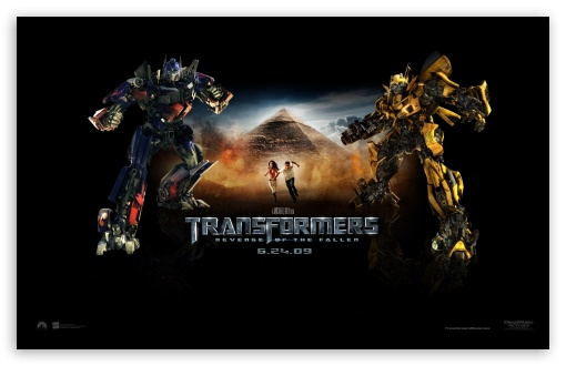 2009 Transformers Revenge Of The Fallen ❤ 4K UHD Wallpaper for Wide 16:10 5:3 Widescreen WHXGA WQXGA WUXGA WXGA WGA ; 4K UHD 16:9 Ultra High Definition 2160p 1440p 1080p 900p 720p ; Standard 3:2 Fullscreen DVGA HVGA HQVGA ( Apple PowerBook G4 iPhone 4 3G 3GS iPod Touch ) ; Mobile 5:3 3:2 16:9 - WGA DVGA HVGA HQVGA ( Apple PowerBook G4 iPhone 4 3G 3GS iPod Touch ) 2160p 1440p 1080p 900p 720p ;
