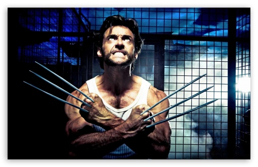 2009 X Men Origins Wolverine HD wallpaper for Wide 16:10 5:3 Widescreen WHXGA WQXGA WUXGA WXGA WGA ; HD 16:9 High Definition WQHD QWXGA 1080p 900p 720p QHD nHD ; Standard 3:2 Fullscreen DVGA HVGA HQVGA devices ( Apple PowerBook G4 iPhone 4 3G 3GS iPod Touch ) ; Mobile 5:3 3:2 16:9 - WGA DVGA HVGA HQVGA devices ( Apple PowerBook G4 iPhone 4 3G 3GS iPod Touch ) WQHD QWXGA 1080p 900p 720p QHD nHD ;