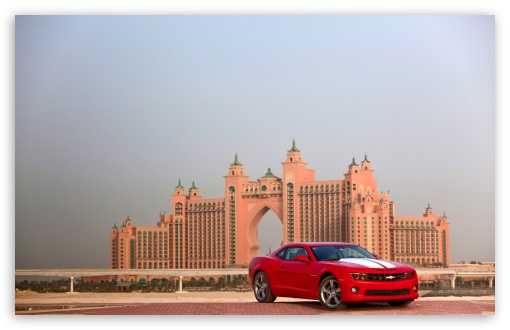 2010 Chevrolet Camaro In Middle East HD wallpaper for Wide 16:10 5:3 Widescreen WHXGA WQXGA WUXGA WXGA WGA ; HD 16:9 High Definition WQHD QWXGA 1080p 900p 720p QHD nHD ; Standard 4:3 5:4 3:2 Fullscreen UXGA XGA SVGA QSXGA SXGA DVGA HVGA HQVGA devices ( Apple PowerBook G4 iPhone 4 3G 3GS iPod Touch ) ; Tablet 1:1 ; iPad 1/2/Mini ; Mobile 4:3 5:3 3:2 16:9 5:4 - UXGA XGA SVGA WGA DVGA HVGA HQVGA devices ( Apple PowerBook G4 iPhone 4 3G 3GS iPod Touch ) WQHD QWXGA 1080p 900p 720p QHD nHD QSXGA SXGA ; Dual 5:4 QSXGA SXGA ;