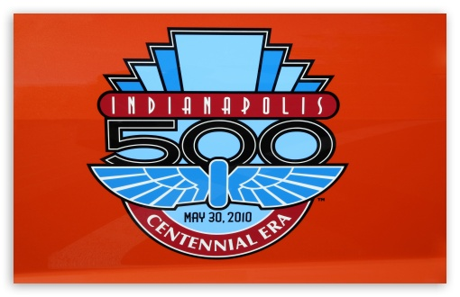 2010 Chevrolet Camaro Indianapolis 500 Pace Car   Logo UltraHD Wallpaper for Wide 16:10 5:3 Widescreen WHXGA WQXGA WUXGA WXGA WGA ; 8K UHD TV 16:9 Ultra High Definition 2160p 1440p 1080p 900p 720p ; Standard 4:3 5:4 3:2 Fullscreen UXGA XGA SVGA QSXGA SXGA DVGA HVGA HQVGA ( Apple PowerBook G4 iPhone 4 3G 3GS iPod Touch ) ; Tablet 1:1 ; iPad 1/2/Mini ; Mobile 4:3 5:3 3:2 16:9 5:4 - UXGA XGA SVGA WGA DVGA HVGA HQVGA ( Apple PowerBook G4 iPhone 4 3G 3GS iPod Touch ) 2160p 1440p 1080p 900p 720p QSXGA SXGA ;