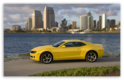 2010 Chevrolet Camaro LT With An RS Appearance Package HD wallpaper for Standard 4:3 5:4 Fullscreen UXGA XGA SVGA QSXGA SXGA ; Wide 16:10 5:3 Widescreen WHXGA WQXGA WUXGA WXGA WGA ; HD 16:9 High Definition WQHD QWXGA 1080p 900p 720p QHD nHD ; Other 3:2 DVGA HVGA HQVGA devices ( Apple PowerBook G4 iPhone 4 3G 3GS iPod Touch ) ; Mobile VGA WVGA iPhone iPad PSP Phone - VGA QVGA Smartphone ( PocketPC GPS iPod Zune BlackBerry HTC Samsung LG Nokia Eten Asus ) WVGA WQVGA Smartphone ( HTC Samsung Sony Ericsson LG Vertu MIO ) HVGA Smartphone ( Apple iPhone iPod BlackBerry HTC Samsung Nokia ) Sony PSP Zune HD Zen ; Dual 16:10 5:3 WHXGA WQXGA WUXGA WXGA WGA ;