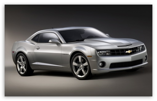 2010 Chevrolet Camaro SS HD wallpaper for Wide 16:10 5:3 Widescreen WHXGA WQXGA WUXGA WXGA WGA ; HD 16:9 High Definition WQHD QWXGA 1080p 900p 720p QHD nHD ; Standard 3:2 Fullscreen DVGA HVGA HQVGA devices ( Apple PowerBook G4 iPhone 4 3G 3GS iPod Touch ) ; Mobile 5:3 3:2 16:9 - WGA DVGA HVGA HQVGA devices ( Apple PowerBook G4 iPhone 4 3G 3GS iPod Touch ) WQHD QWXGA 1080p 900p 720p QHD nHD ; Dual 5:4 QSXGA SXGA ;