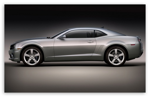2010 Chevrolet Camaro SS   Side View ❤ 4K UHD Wallpaper for Wide 16:10 5:3 Widescreen WHXGA WQXGA WUXGA WXGA WGA ; 4K UHD 16:9 Ultra High Definition 2160p 1440p 1080p 900p 720p ; Mobile 5:3 16:9 - WGA 2160p 1440p 1080p 900p 720p ; Dual 16:10 5:3 4:3 5:4 WHXGA WQXGA WUXGA WXGA WGA UXGA XGA SVGA QSXGA SXGA ;