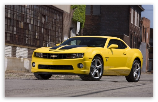 2010 Chevrolet Camaro Transformers Special Edition ❤ 4K UHD Wallpaper for Wide 16:10 5:3 Widescreen WHXGA WQXGA WUXGA WXGA WGA ; 4K UHD 16:9 Ultra High Definition 2160p 1440p 1080p 900p 720p ; Standard 4:3 5:4 3:2 Fullscreen UXGA XGA SVGA QSXGA SXGA DVGA HVGA HQVGA ( Apple PowerBook G4 iPhone 4 3G 3GS iPod Touch ) ; iPad 1/2/Mini ; Mobile 4:3 5:3 3:2 16:9 5:4 - UXGA XGA SVGA WGA DVGA HVGA HQVGA ( Apple PowerBook G4 iPhone 4 3G 3GS iPod Touch ) 2160p 1440p 1080p 900p 720p QSXGA SXGA ; Dual 5:4 QSXGA SXGA ;