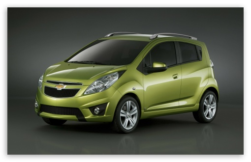 2010 Chevrolet Spark HD wallpaper for Wide 16:10 5:3 Widescreen WHXGA WQXGA WUXGA WXGA WGA ; HD 16:9 High Definition WQHD QWXGA 1080p 900p 720p QHD nHD ; Standard 4:3 3:2 Fullscreen UXGA XGA SVGA DVGA HVGA HQVGA devices ( Apple PowerBook G4 iPhone 4 3G 3GS iPod Touch ) ; iPad 1/2/Mini ; Mobile 4:3 5:3 3:2 16:9 - UXGA XGA SVGA WGA DVGA HVGA HQVGA devices ( Apple PowerBook G4 iPhone 4 3G 3GS iPod Touch ) WQHD QWXGA 1080p 900p 720p QHD nHD ;