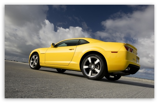 2010 Chevy Camaro SS HD wallpaper for Wide 16:10 5:3 Widescreen WHXGA WQXGA WUXGA WXGA WGA ; HD 16:9 High Definition WQHD QWXGA 1080p 900p 720p QHD nHD ; Standard 4:3 5:4 3:2 Fullscreen UXGA XGA SVGA QSXGA SXGA DVGA HVGA HQVGA devices ( Apple PowerBook G4 iPhone 4 3G 3GS iPod Touch ) ; iPad 1/2/Mini ; Mobile 4:3 5:3 3:2 16:9 5:4 - UXGA XGA SVGA WGA DVGA HVGA HQVGA devices ( Apple PowerBook G4 iPhone 4 3G 3GS iPod Touch ) WQHD QWXGA 1080p 900p 720p QHD nHD QSXGA SXGA ; Dual 5:4 QSXGA SXGA ;