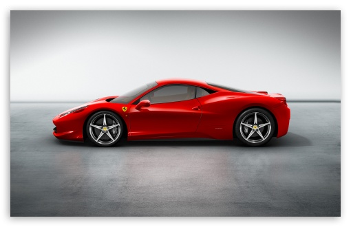 2010 Ferrari 458 Italia HD wallpaper for Wide 16:10 5:3 Widescreen WHXGA WQXGA WUXGA WXGA WGA ; HD 16:9 High Definition WQHD QWXGA 1080p 900p 720p QHD nHD ; Standard 4:3 5:4 3:2 Fullscreen UXGA XGA SVGA QSXGA SXGA DVGA HVGA HQVGA devices ( Apple PowerBook G4 iPhone 4 3G 3GS iPod Touch ) ; iPad 1/2/Mini ; Mobile 4:3 5:3 3:2 16:9 5:4 - UXGA XGA SVGA WGA DVGA HVGA HQVGA devices ( Apple PowerBook G4 iPhone 4 3G 3GS iPod Touch ) WQHD QWXGA 1080p 900p 720p QHD nHD QSXGA SXGA ; Dual 16:10 5:3 16:9 4:3 5:4 WHXGA WQXGA WUXGA WXGA WGA WQHD QWXGA 1080p 900p 720p QHD nHD UXGA XGA SVGA QSXGA SXGA ;