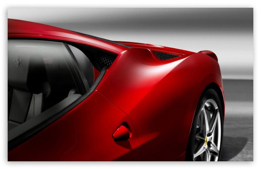2010 Ferrari 458 Italia Car HD wallpaper for Wide 16:10 5:3 Widescreen WHXGA WQXGA WUXGA WXGA WGA ; HD 16:9 High Definition WQHD QWXGA 1080p 900p 720p QHD nHD ; Standard 4:3 5:4 3:2 Fullscreen UXGA XGA SVGA QSXGA SXGA DVGA HVGA HQVGA devices ( Apple PowerBook G4 iPhone 4 3G 3GS iPod Touch ) ; Tablet 1:1 ; iPad 1/2/Mini ; Mobile 4:3 5:3 3:2 16:9 5:4 - UXGA XGA SVGA WGA DVGA HVGA HQVGA devices ( Apple PowerBook G4 iPhone 4 3G 3GS iPod Touch ) WQHD QWXGA 1080p 900p 720p QHD nHD QSXGA SXGA ;