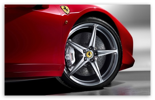 2010 Ferrari 458 Italia Wheel HD wallpaper for Wide 16:10 5:3 Widescreen WHXGA WQXGA WUXGA WXGA WGA ; HD 16:9 High Definition WQHD QWXGA 1080p 900p 720p QHD nHD ; Standard 4:3 5:4 3:2 Fullscreen UXGA XGA SVGA QSXGA SXGA DVGA HVGA HQVGA devices ( Apple PowerBook G4 iPhone 4 3G 3GS iPod Touch ) ; Tablet 1:1 ; iPad 1/2/Mini ; Mobile 4:3 5:3 3:2 16:9 5:4 - UXGA XGA SVGA WGA DVGA HVGA HQVGA devices ( Apple PowerBook G4 iPhone 4 3G 3GS iPod Touch ) WQHD QWXGA 1080p 900p 720p QHD nHD QSXGA SXGA ;