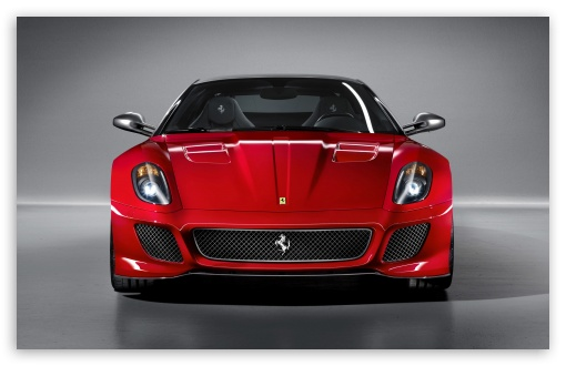 2010 Ferrari 599 GTO Front View HD wallpaper for Standard 4:3 5:4 Fullscreen UXGA XGA SVGA QSXGA SXGA ; Wide 16:10 5:3 Widescreen WHXGA WQXGA WUXGA WXGA WGA ; HD 16:9 High Definition WQHD QWXGA 1080p 900p 720p QHD nHD ; Other 3:2 DVGA HVGA HQVGA devices ( Apple PowerBook G4 iPhone 4 3G 3GS iPod Touch ) ; Mobile VGA WVGA iPhone iPad PSP Phone - VGA QVGA Smartphone ( PocketPC GPS iPod Zune BlackBerry HTC Samsung LG Nokia Eten Asus ) WVGA WQVGA Smartphone ( HTC Samsung Sony Ericsson LG Vertu MIO ) HVGA Smartphone ( Apple iPhone iPod BlackBerry HTC Samsung Nokia ) Sony PSP Zune HD Zen ; Tablet 2 Android 3 DVGA HVGA HQVGA devices ( Apple PowerBook G4 iPhone 4 3G 3GS iPod Touch ) ;