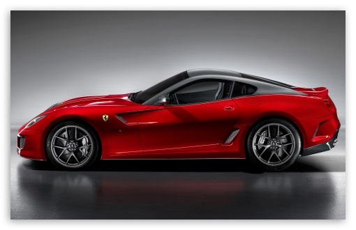 2010 Ferrari 599 GTO Side View ❤ 4K UHD Wallpaper for Wide 16:10 5:3 Widescreen WHXGA WQXGA WUXGA WXGA WGA ; 4K UHD 16:9 Ultra High Definition 2160p 1440p 1080p 900p 720p ; Mobile 5:3 16:9 - WGA 2160p 1440p 1080p 900p 720p ; Dual 16:10 4:3 5:4 WHXGA WQXGA WUXGA WXGA UXGA XGA SVGA QSXGA SXGA ;