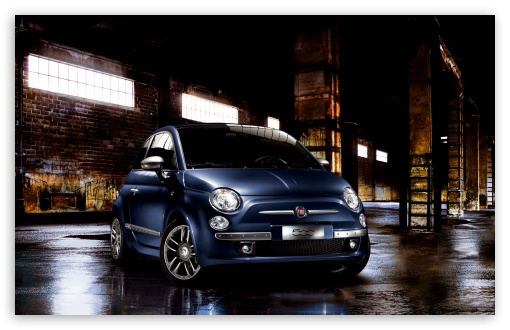 2010 Fiat 500 HD wallpaper for Wide 16:10 5:3 Widescreen WHXGA WQXGA WUXGA WXGA WGA ; HD 16:9 High Definition WQHD QWXGA 1080p 900p 720p QHD nHD ; Standard 4:3 5:4 3:2 Fullscreen UXGA XGA SVGA QSXGA SXGA DVGA HVGA HQVGA devices ( Apple PowerBook G4 iPhone 4 3G 3GS iPod Touch ) ; Tablet 1:1 ; iPad 1/2/Mini ; Mobile 4:3 5:3 3:2 16:9 5:4 - UXGA XGA SVGA WGA DVGA HVGA HQVGA devices ( Apple PowerBook G4 iPhone 4 3G 3GS iPod Touch ) WQHD QWXGA 1080p 900p 720p QHD nHD QSXGA SXGA ; Dual 4:3 5:4 UXGA XGA SVGA QSXGA SXGA ;
