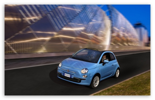 2010 Fiat 500C TwinAir HD wallpaper for Wide 16:10 5:3 Widescreen WHXGA WQXGA WUXGA WXGA WGA ; HD 16:9 High Definition WQHD QWXGA 1080p 900p 720p QHD nHD ; Standard 4:3 5:4 3:2 Fullscreen UXGA XGA SVGA QSXGA SXGA DVGA HVGA HQVGA devices ( Apple PowerBook G4 iPhone 4 3G 3GS iPod Touch ) ; Tablet 1:1 ; iPad 1/2/Mini ; Mobile 4:3 5:3 3:2 16:9 5:4 - UXGA XGA SVGA WGA DVGA HVGA HQVGA devices ( Apple PowerBook G4 iPhone 4 3G 3GS iPod Touch ) WQHD QWXGA 1080p 900p 720p QHD nHD QSXGA SXGA ; Dual 16:10 5:3 4:3 5:4 WHXGA WQXGA WUXGA WXGA WGA UXGA XGA SVGA QSXGA SXGA ;