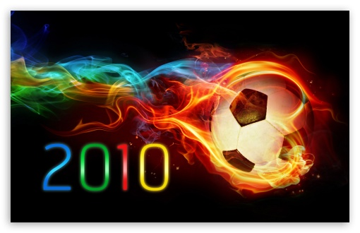 2010 FIFA World Cup South Africa HD wallpaper for Wide 16:10 5:3 Widescreen WHXGA WQXGA WUXGA WXGA WGA ; HD 16:9 High Definition WQHD QWXGA 1080p 900p 720p QHD nHD ; Standard 4:3 5:4 3:2 Fullscreen UXGA XGA SVGA QSXGA SXGA DVGA HVGA HQVGA devices ( Apple PowerBook G4 iPhone 4 3G 3GS iPod Touch ) ; iPad 1/2/Mini ; Mobile 4:3 5:3 3:2 16:9 5:4 - UXGA XGA SVGA WGA DVGA HVGA HQVGA devices ( Apple PowerBook G4 iPhone 4 3G 3GS iPod Touch ) WQHD QWXGA 1080p 900p 720p QHD nHD QSXGA SXGA ;