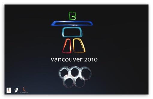 2010 Olympic Winter Games In Vancouver ❤ 4K UHD Wallpaper for Wide 16:10 5:3 Widescreen WHXGA WQXGA WUXGA WXGA WGA ; 4K UHD 16:9 Ultra High Definition 2160p 1440p 1080p 900p 720p ; Standard 4:3 5:4 3:2 Fullscreen UXGA XGA SVGA QSXGA SXGA DVGA HVGA HQVGA ( Apple PowerBook G4 iPhone 4 3G 3GS iPod Touch ) ; iPad 1/2/Mini ; Mobile 4:3 5:3 3:2 16:9 5:4 - UXGA XGA SVGA WGA DVGA HVGA HQVGA ( Apple PowerBook G4 iPhone 4 3G 3GS iPod Touch ) 2160p 1440p 1080p 900p 720p QSXGA SXGA ;