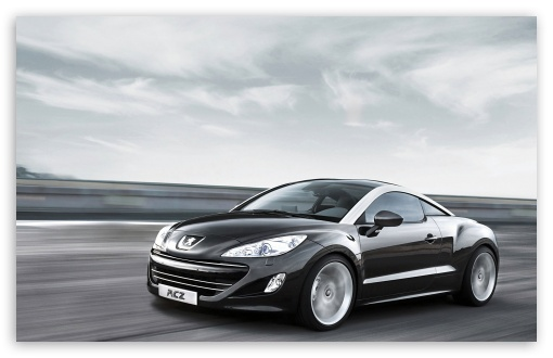 2010 Peugeot RCZ HD wallpaper for Wide 16:10 5:3 Widescreen WHXGA WQXGA WUXGA WXGA WGA ; HD 16:9 High Definition WQHD QWXGA 1080p 900p 720p QHD nHD ; Standard 4:3 5:4 3:2 Fullscreen UXGA XGA SVGA QSXGA SXGA DVGA HVGA HQVGA devices ( Apple PowerBook G4 iPhone 4 3G 3GS iPod Touch ) ; iPad 1/2/Mini ; Mobile 4:3 5:3 3:2 16:9 5:4 - UXGA XGA SVGA WGA DVGA HVGA HQVGA devices ( Apple PowerBook G4 iPhone 4 3G 3GS iPod Touch ) WQHD QWXGA 1080p 900p 720p QHD nHD QSXGA SXGA ; Dual 16:10 5:3 16:9 4:3 5:4 WHXGA WQXGA WUXGA WXGA WGA WQHD QWXGA 1080p 900p 720p QHD nHD UXGA XGA SVGA QSXGA SXGA ;