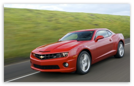 2010 Red Chevy Camaro SS HD wallpaper for Wide 16:10 5:3 Widescreen WHXGA WQXGA WUXGA WXGA WGA ; HD 16:9 High Definition WQHD QWXGA 1080p 900p 720p QHD nHD ; Standard 4:3 5:4 3:2 Fullscreen UXGA XGA SVGA QSXGA SXGA DVGA HVGA HQVGA devices ( Apple PowerBook G4 iPhone 4 3G 3GS iPod Touch ) ; iPad 1/2/Mini ; Mobile 4:3 5:3 3:2 16:9 5:4 - UXGA XGA SVGA WGA DVGA HVGA HQVGA devices ( Apple PowerBook G4 iPhone 4 3G 3GS iPod Touch ) WQHD QWXGA 1080p 900p 720p QHD nHD QSXGA SXGA ; Dual 5:4 QSXGA SXGA ;