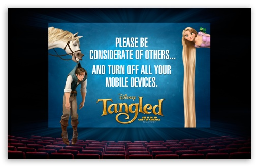 2010 Tangled 3D Movie HD wallpaper for Wide 16:10 5:3 Widescreen WHXGA WQXGA WUXGA WXGA WGA ; HD 16:9 High Definition WQHD QWXGA 1080p 900p 720p QHD nHD ; UHD 16:9 WQHD QWXGA 1080p 900p 720p QHD nHD ; Standard 4:3 5:4 3:2 Fullscreen UXGA XGA SVGA QSXGA SXGA DVGA HVGA HQVGA devices ( Apple PowerBook G4 iPhone 4 3G 3GS iPod Touch ) ; Tablet 1:1 ; iPad 1/2/Mini ; Mobile 4:3 5:3 3:2 16:9 5:4 - UXGA XGA SVGA WGA DVGA HVGA HQVGA devices ( Apple PowerBook G4 iPhone 4 3G 3GS iPod Touch ) WQHD QWXGA 1080p 900p 720p QHD nHD QSXGA SXGA ;