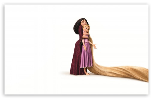 2010 Tangled Mother Gothel And Rapunzel HD wallpaper for Wide 16:10 5:3 Widescreen WHXGA WQXGA WUXGA WXGA WGA ; HD 16:9 High Definition WQHD QWXGA 1080p 900p 720p QHD nHD ; Standard 4:3 5:4 3:2 Fullscreen UXGA XGA SVGA QSXGA SXGA DVGA HVGA HQVGA devices ( Apple PowerBook G4 iPhone 4 3G 3GS iPod Touch ) ; Tablet 1:1 ; iPad 1/2/Mini ; Mobile 4:3 5:3 3:2 16:9 5:4 - UXGA XGA SVGA WGA DVGA HVGA HQVGA devices ( Apple PowerBook G4 iPhone 4 3G 3GS iPod Touch ) WQHD QWXGA 1080p 900p 720p QHD nHD QSXGA SXGA ; Dual 5:4 QSXGA SXGA ;