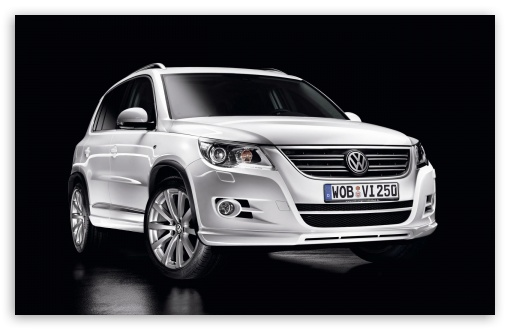 2010 Volkswagen Tiguan HD wallpaper for Wide 16:10 5:3 Widescreen WHXGA WQXGA WUXGA WXGA WGA ; HD 16:9 High Definition WQHD QWXGA 1080p 900p 720p QHD nHD ; Standard 4:3 3:2 Fullscreen UXGA XGA SVGA DVGA HVGA HQVGA devices ( Apple PowerBook G4 iPhone 4 3G 3GS iPod Touch ) ; iPad 1/2/Mini ; Mobile 4:3 5:3 3:2 16:9 - UXGA XGA SVGA WGA DVGA HVGA HQVGA devices ( Apple PowerBook G4 iPhone 4 3G 3GS iPod Touch ) WQHD QWXGA 1080p 900p 720p QHD nHD ;