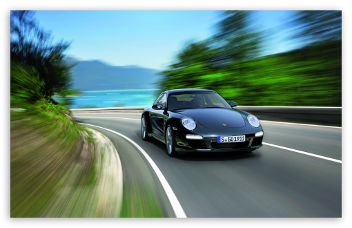 2011 Black Porsche 911 Black Edition HD wallpaper for Wide 16:10 5:3 Widescreen WHXGA WQXGA WUXGA WXGA WGA ; HD 16:9 High Definition WQHD QWXGA 1080p 900p 720p QHD nHD ; Standard 4:3 5:4 3:2 Fullscreen UXGA XGA SVGA QSXGA SXGA DVGA HVGA HQVGA devices ( Apple PowerBook G4 iPhone 4 3G 3GS iPod Touch ) ; Tablet 1:1 ; iPad 1/2/Mini ; Mobile 4:3 5:3 3:2 16:9 5:4 - UXGA XGA SVGA WGA DVGA HVGA HQVGA devices ( Apple PowerBook G4 iPhone 4 3G 3GS iPod Touch ) WQHD QWXGA 1080p 900p 720p QHD nHD QSXGA SXGA ; Dual 16:10 5:3 16:9 4:3 5:4 WHXGA WQXGA WUXGA WXGA WGA WQHD QWXGA 1080p 900p 720p QHD nHD UXGA XGA SVGA QSXGA SXGA ;