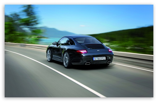 2011 Black Porsche 911 Black Edition Rear HD wallpaper for Wide 16:10 5:3 Widescreen WHXGA WQXGA WUXGA WXGA WGA ; HD 16:9 High Definition WQHD QWXGA 1080p 900p 720p QHD nHD ; Standard 4:3 5:4 3:2 Fullscreen UXGA XGA SVGA QSXGA SXGA DVGA HVGA HQVGA devices ( Apple PowerBook G4 iPhone 4 3G 3GS iPod Touch ) ; Tablet 1:1 ; iPad 1/2/Mini ; Mobile 4:3 5:3 3:2 16:9 5:4 - UXGA XGA SVGA WGA DVGA HVGA HQVGA devices ( Apple PowerBook G4 iPhone 4 3G 3GS iPod Touch ) WQHD QWXGA 1080p 900p 720p QHD nHD QSXGA SXGA ; Dual 16:10 5:3 16:9 4:3 5:4 WHXGA WQXGA WUXGA WXGA WGA WQHD QWXGA 1080p 900p 720p QHD nHD UXGA XGA SVGA QSXGA SXGA ;