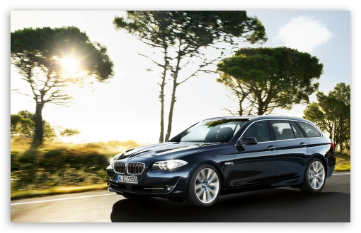 2011 BMW 5 Series Touring F11   Front Angle ❤ 4K UHD Wallpaper for Wide 16:10 5:3 Widescreen WHXGA WQXGA WUXGA WXGA WGA ; 4K UHD 16:9 Ultra High Definition 2160p 1440p 1080p 900p 720p ; Standard 4:3 5:4 3:2 Fullscreen UXGA XGA SVGA QSXGA SXGA DVGA HVGA HQVGA ( Apple PowerBook G4 iPhone 4 3G 3GS iPod Touch ) ; iPad 1/2/Mini ; Mobile 4:3 5:3 3:2 16:9 5:4 - UXGA XGA SVGA WGA DVGA HVGA HQVGA ( Apple PowerBook G4 iPhone 4 3G 3GS iPod Touch ) 2160p 1440p 1080p 900p 720p QSXGA SXGA ;