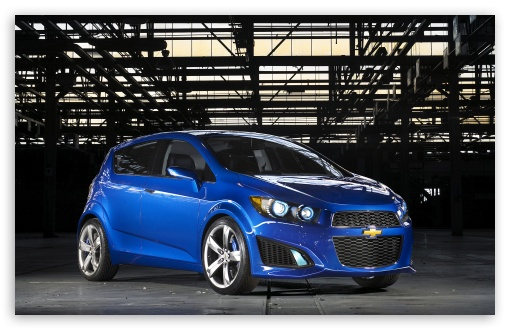 2011 Chevrolet Aveo RS   Front Angle View HD wallpaper for Wide 16:10 5:3 Widescreen WHXGA WQXGA WUXGA WXGA WGA ; HD 16:9 High Definition WQHD QWXGA 1080p 900p 720p QHD nHD ; Standard 4:3 5:4 3:2 Fullscreen UXGA XGA SVGA QSXGA SXGA DVGA HVGA HQVGA devices ( Apple PowerBook G4 iPhone 4 3G 3GS iPod Touch ) ; iPad 1/2/Mini ; Mobile 4:3 5:3 3:2 16:9 5:4 - UXGA XGA SVGA WGA DVGA HVGA HQVGA devices ( Apple PowerBook G4 iPhone 4 3G 3GS iPod Touch ) WQHD QWXGA 1080p 900p 720p QHD nHD QSXGA SXGA ;