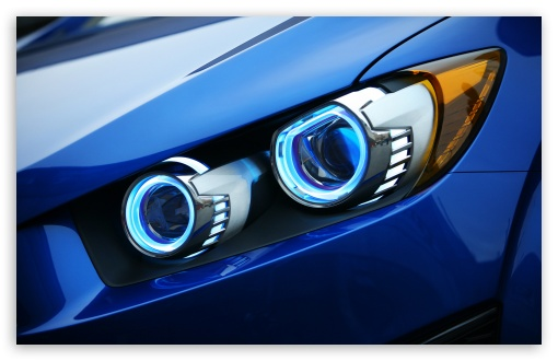 2011 Chevrolet Aveo RS Headlight ❤ 4K UHD Wallpaper for Wide 16:10 5:3 Widescreen WHXGA WQXGA WUXGA WXGA WGA ; 4K UHD 16:9 Ultra High Definition 2160p 1440p 1080p 900p 720p ; Standard 4:3 3:2 Fullscreen UXGA XGA SVGA DVGA HVGA HQVGA ( Apple PowerBook G4 iPhone 4 3G 3GS iPod Touch ) ; iPad 1/2/Mini ; Mobile 4:3 5:3 3:2 16:9 - UXGA XGA SVGA WGA DVGA HVGA HQVGA ( Apple PowerBook G4 iPhone 4 3G 3GS iPod Touch ) 2160p 1440p 1080p 900p 720p ;